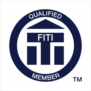 ITI logo (FITI)