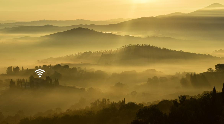 Translations Into Italian: Photo By Chris Barbalis On Unsplash